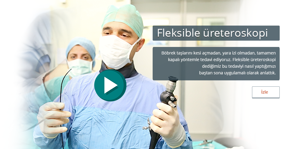 Fleksible video